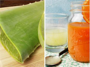 3 Amazing Uses for Fresh Aloe Vera