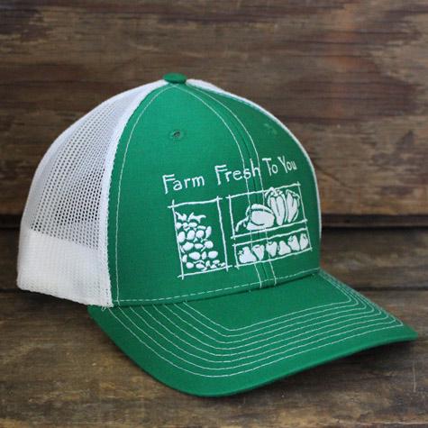 ca516b600e4 Farm Fresh To You - Farm Product Details