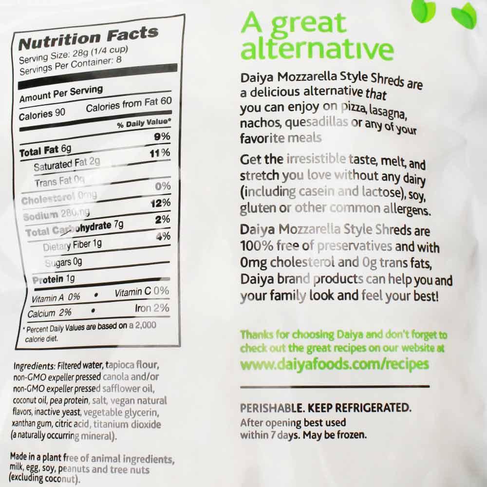 Farm Fresh To You - Farm Product Details